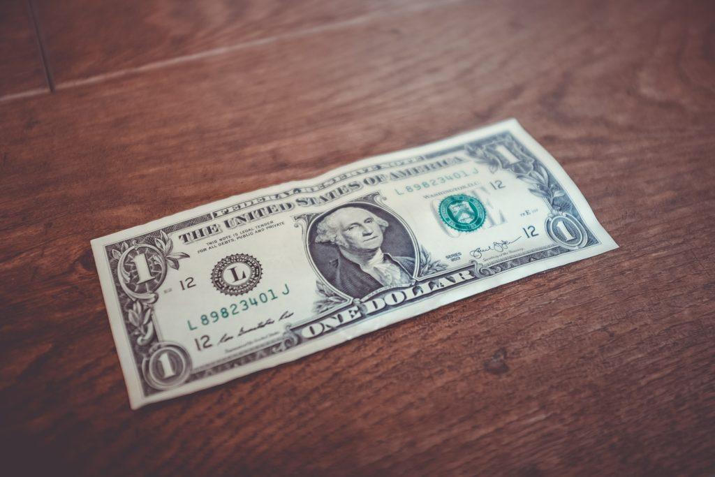 資産的価値について