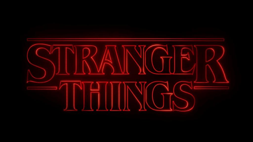 【王道作品】ストレンジャー・シングスはマジで面白すぎ!感想あり