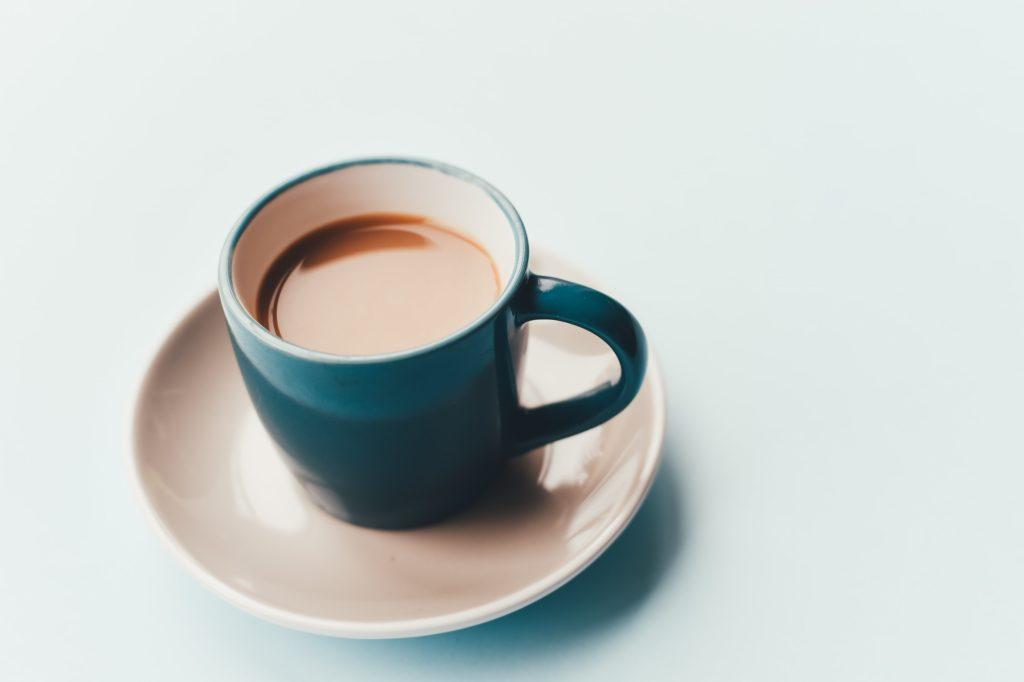 【室内でも育つ】コーヒーの木の育て方を解説。適度に剪定しよう!【観葉植物】